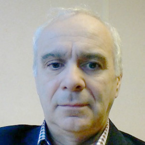 Deguilhem-Michel