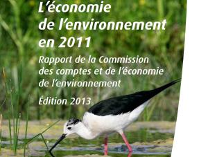 magazine-eco-activites-2013