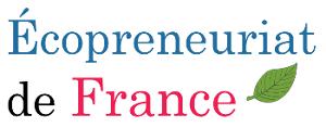 Ecopreneuriat de France